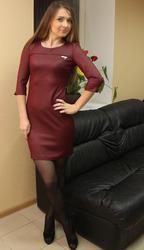 Стильная женская одежда по выгодным ценам