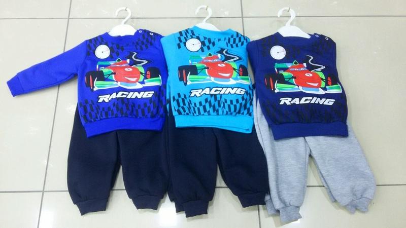 3b023049ebb5 Объявление Оптовый магазин детской одежды Турции, Хмельницкий ...