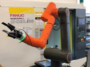 Изготовление и проектирование конвейеров и робототехники в Украине